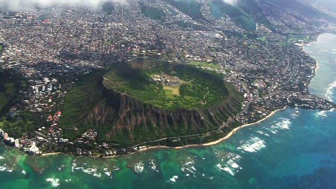 ポケモン サン ムーン、アローラ地方が舞台でハワイが元ネタ。いくつ ...