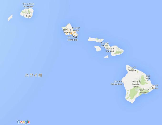 ポケモン サン ムーンでは、島ではなく島々なので、現在公開されている島以外に、いくつかの島が登場して来るということになっています