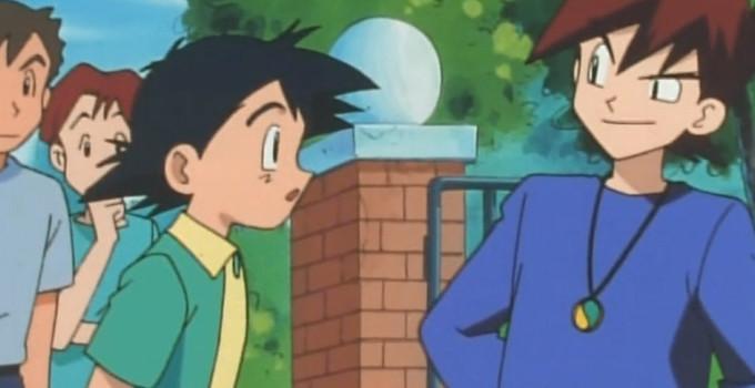 ポケモンのアニメ全シリーズがAmazonプライム ビデオで見放題