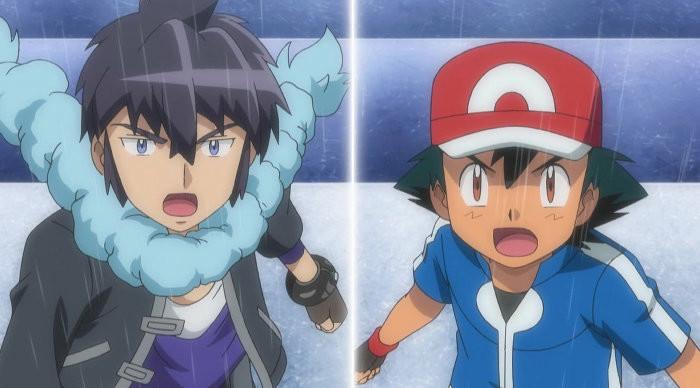 サトシ10歳、またリーグ優勝を逃す。ポケモンアニメでバトルし続けて19年
