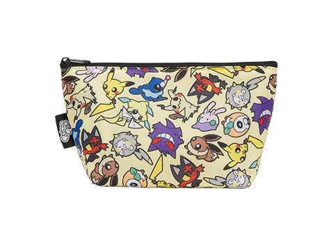 ポーチ POKEMON POP 1,200円(★)