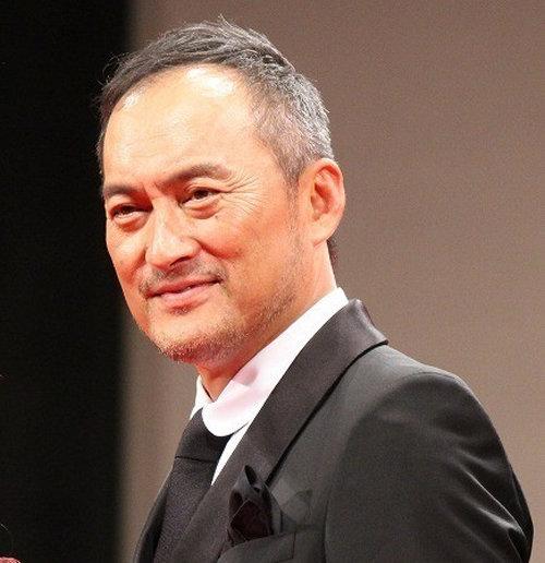 そんな海外でも活躍する大物俳優である渡辺謙が、名探偵ピカチュウの映画に出演することが明らかになっています