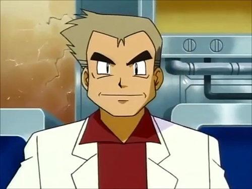 声優の石塚運昇さんが死去