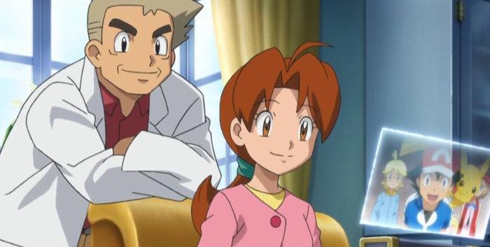 ポケモンアニメのオーキド博士役、声優の石塚運昇さんが死去