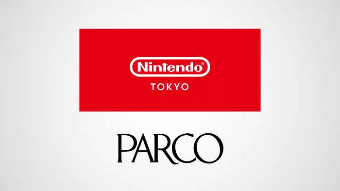 渋谷のポケモンセンターは、他社との協業などにより、ただ買い物をするだけではなく ポケモンファンが来るだけでも楽しい店舗