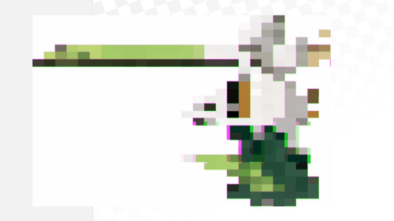 ポケモン カモネギ ナイト