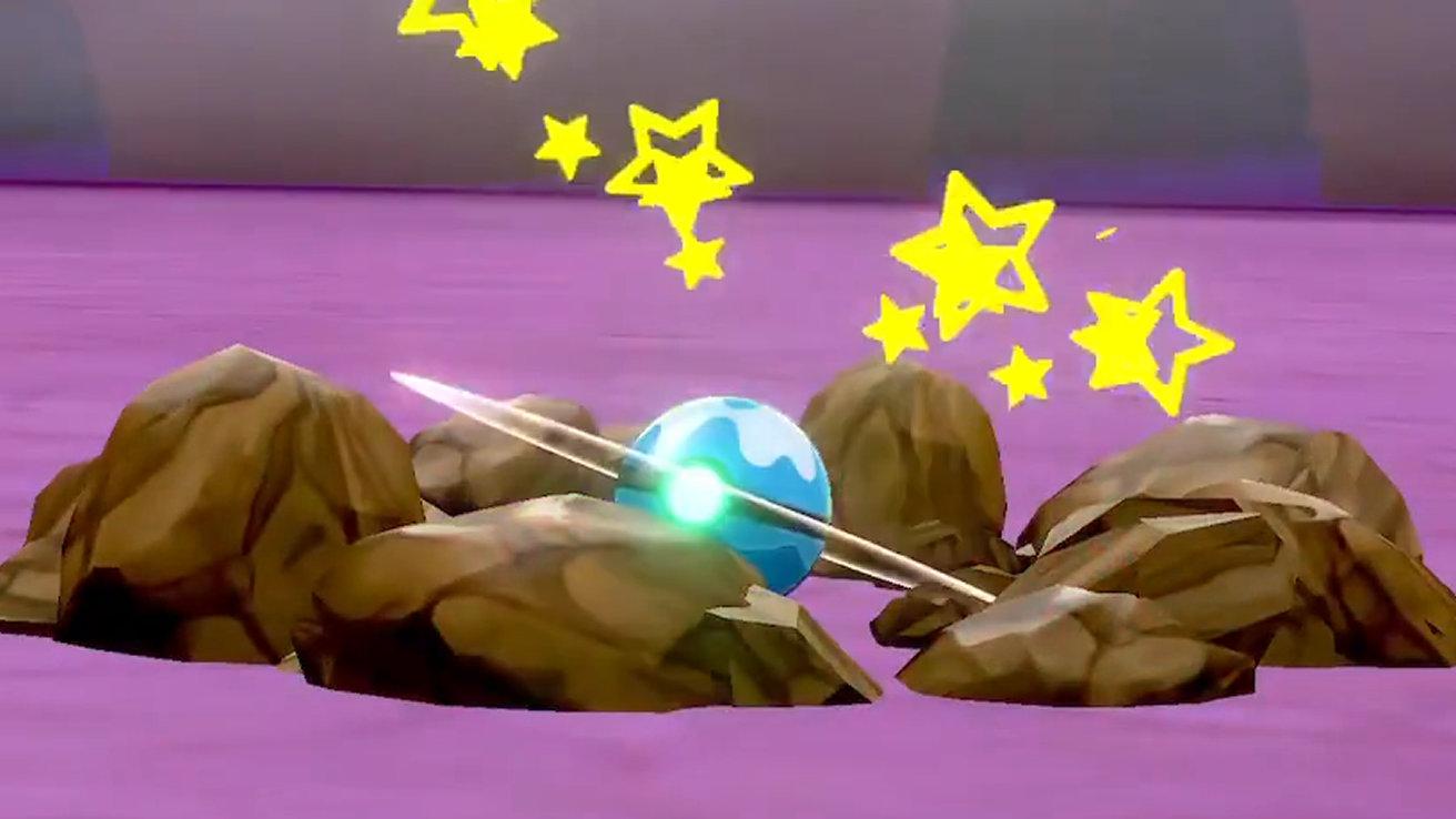 盾 コイキング 剣 の ポケモン 金