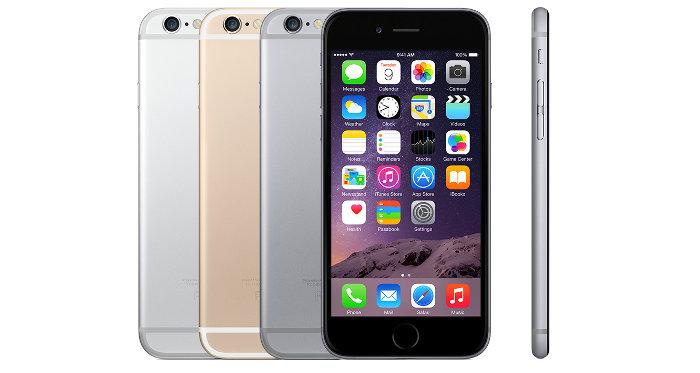 ポケモンホームは、今後、iPhone 5s、iPhone 6、iOS 9、iOS 10、iOS 11、Android 5のサポートを終了します