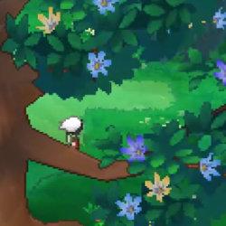 ポケモンシリーズの未来についてのヒントは「花」。ポケモンZが出ることを表現?