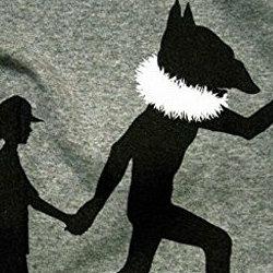 人さらい「スリーパー」の恐怖のTシャツが懐かしい「POKEMON 151」、ミュウツー版デザインが3DSテーマに登場