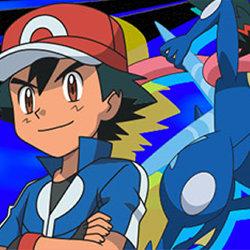 ポケモンアニメ主題歌「XY&Z」、iTunesなどでフルサイズのダウンロード版の販売開始