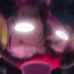 ポケモン映画「光輪の超魔神 フーパ」の興収、前年割れで邦画トップ10入りならず