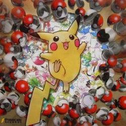 ポケモン20周年記念、DAMカラオケランキング発表。松本梨香さんの「めざせポケモンマスター」が1位に