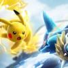 WiiU「ポッ拳」が発売、ダウンロード版の配信も開始。やってみよう動画なども公開中