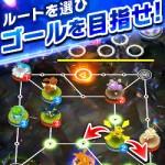 ポケモンコマスターのAndroid版の配信が開始。iOS版は後日