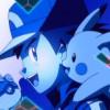 ポケモン映画「ボルケニオンと機巧のマギアナ」、オープニング曲は松本梨香さんのXY&Z -movie ver.-