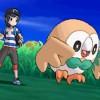 ポケモン サン ムーン、次の最新情報は2016年6月15日に公開予定。プレイ動画も?