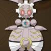 ポケモン サン ムーン、マギアナはQRスキャンで入手することが可能でナゾ解明