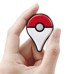 ポケモンGO Plus、日本での発売日が2016年7月末から未定。アプリ