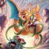 ポケモンカードゲーム アートコレクション発売決定。ピカチュウの全カード収録