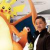 ポケモンGOで炎上、ゲームフリークの増田順一氏のブログのコメント欄が閉鎖