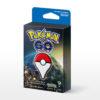 Pokemon GO Plus、発売日が決定。予約なし、Amazon販売あり