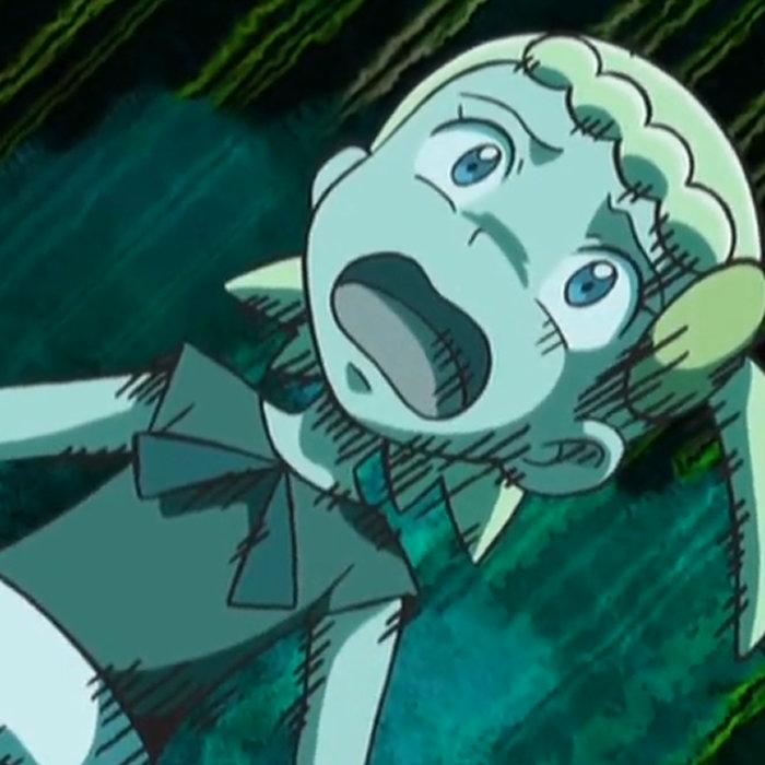ポケモンアニメXY&Z、サトシの新たな旅立ち回。デデンネ逃げる