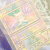 ポケモンカードゲーム、高橋みなみさんのコレクションが仕事依頼が来るレベル。所持数3000枚