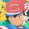 ポケモン サン ムーンのアニメ、松本梨香さんの主題歌も聴けるPV公開。サンサンもっと熱くなれ