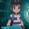 ポケモン サン ムーン、新情報が2016年10月14日(金)22時に公開