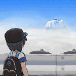 ポケモン サン ムーン、ポケモンリーグが「まだ存在しない」世界
