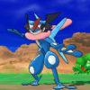 ポケモン サン ムーン特別体験版でサトシゲッコウガをゲット。モンスターボールを託した「ある人物」って?