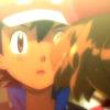 サトシとセレナのキスシーンも登場。ポケモンアニメXY&Zシリーズの最終回