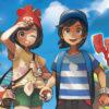 ポケモン サン ムーン発売記念、ゲームフリーク描き下ろしデザインのグッズ登場。ロトム図鑑やリーリエのバッグなども