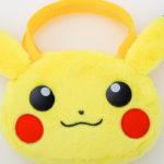 WE LOVE!Pokemon Card Gameの雑誌が登場。ピカチュウ顔形トートバッグが付録