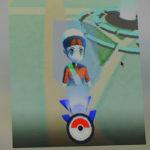 ポケモンGO、ユウキとハルカでテストしていた画像が公開。天候などの導入も検討中