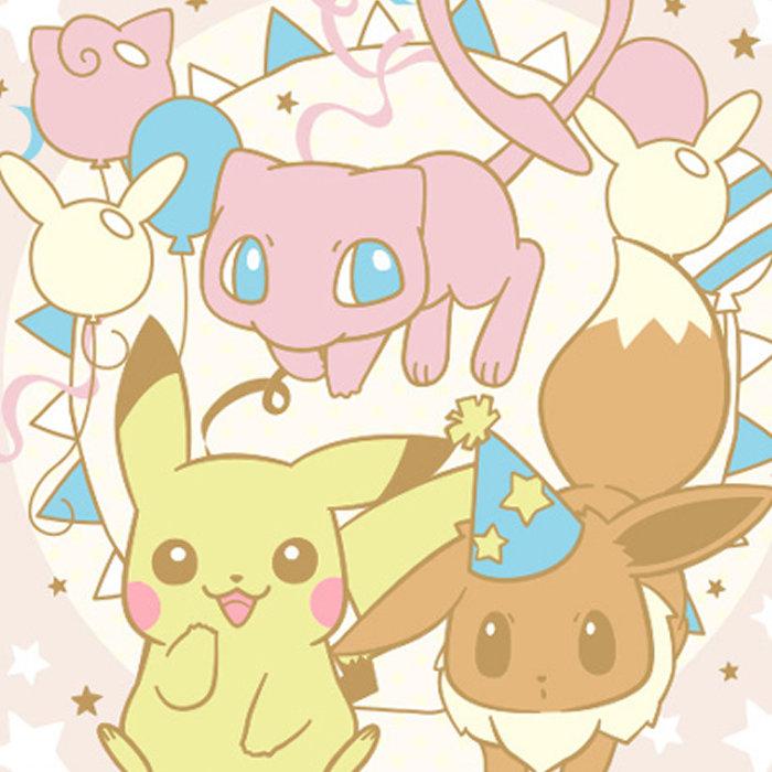Pokemon Collectionくじ 2017、D賞イラスト、S賞のリザードン