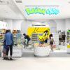 ポケモンストア、沖縄に新店舗が登場。国際通り店は引っ越し