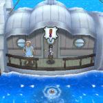 ポケモン サン ムーン、ルアーボールとふしぎなアメが入手可能な釣りのGA