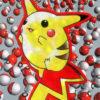ポケモンアニメ、松本梨香さんの「めざせポケモンマスター 20th Anniversary」登場