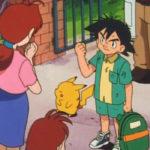 ポケモンアニメ、デジタルリマスター版の第1話が地上波で放送