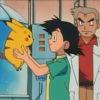 ポケモンアニメ第1話だけを深堀りする企画に、湯山監督と松本梨香さん登場
