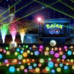 ポケモンGO、横浜スタジアムで大型イベント実施。1回15分で入れ替えの謎