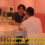 ポケモン、ニンテンドースイッチ版の新作について増田順一氏がコメント