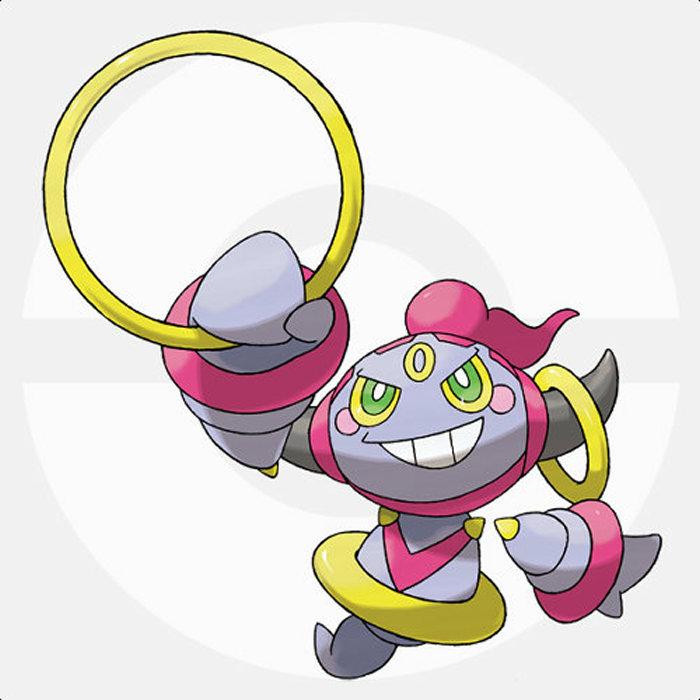 ポケモン ウルトラ サン ムーン、ポケモンパンで幻のポケモン