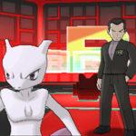 ポケモン ウルトラ サン ムーン、別の可能性の世界にボスたちはいる