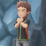 ポケモン新作、E3 2018の新情報まとめ。レッツゴーのプレイ映像が初公開
