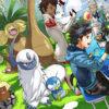 ポケモンGO、対人戦の要素は2018年末ぐらいを予定。新ポケモンも