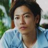 佐藤健のポケモンGOのCMが公開。プレイの様子などのオフショット動画も