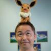 増田順一氏、ポケモンピカブイで本編のディレクターは最後に